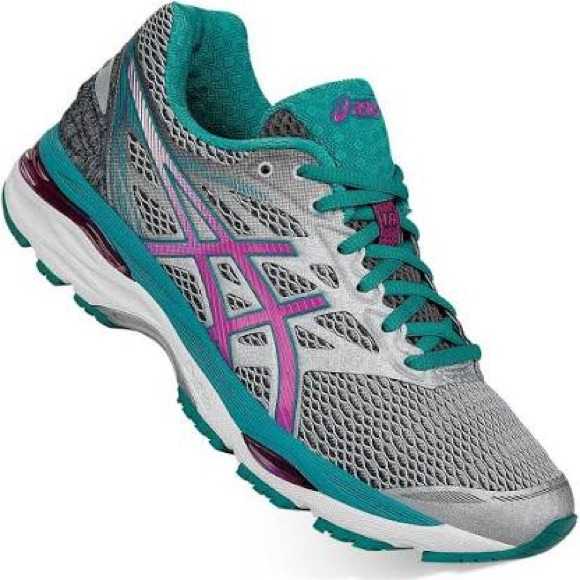 online store 91647 793cb ASICS Gel Cumulus 18 Running Shoes